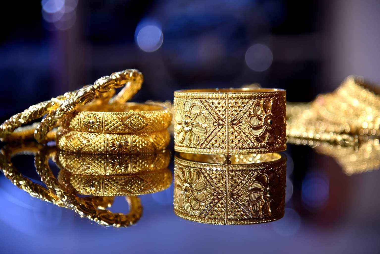 luxury goods, estate jewelry