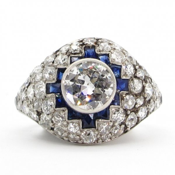 deco,diamond,vintage,antique