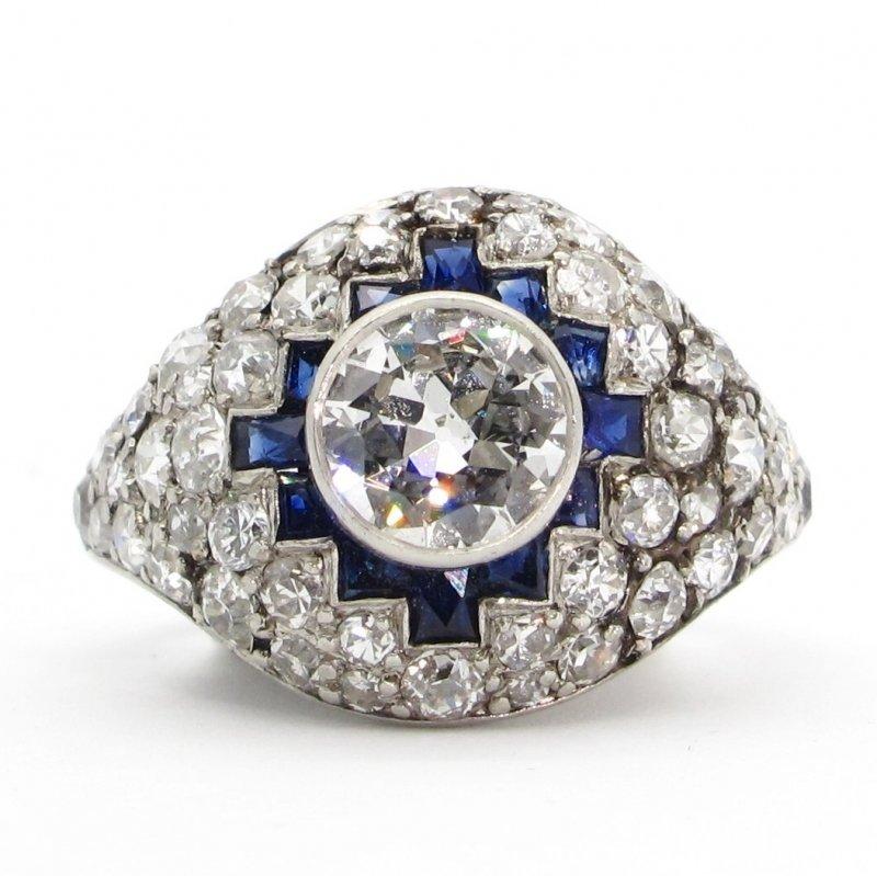 deco,diamond,vintage,antique